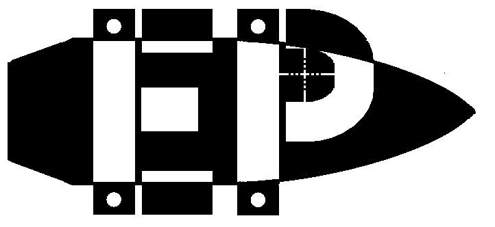 Concours- Logo Logo_a10
