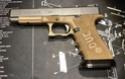 Question pour les connaisseurs de Glock: 17 ou 34 ? 474aed10