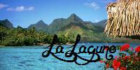 la lagune