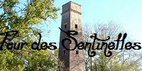 La tour des sentinelles