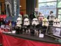 Génération Star Wars Cusset 2011 Img_0912