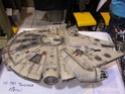 Génération Star Wars Cusset 2011 Img_0914