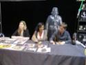 Génération Star Wars Cusset 2011 Img_0915
