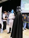 Génération Star Wars Cusset 2011 Img_1010
