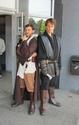 Génération Star Wars Cusset 2011 Img_1012