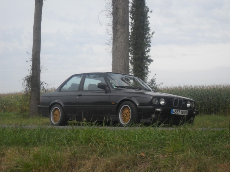 Coupe e30 ph2 manouch Style Sdc13115