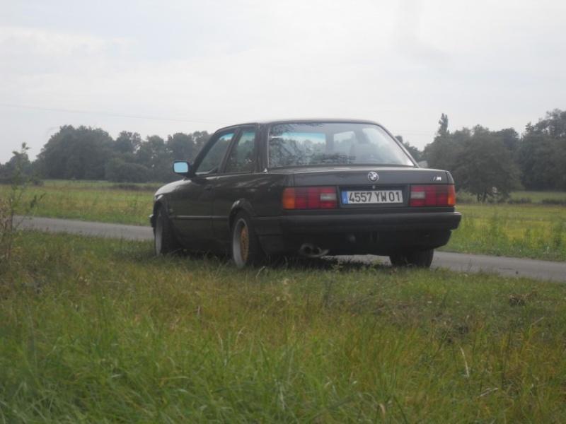 Coupe e30 ph2 manouch Style Sdc13120