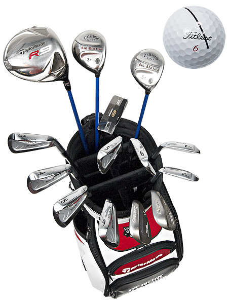 Stenson.....moved to TM? Witb10