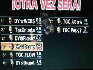 2º DY vs TGC[GANADO] Img09910