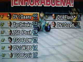 2º DY vs TGC[GANADO] Img10010