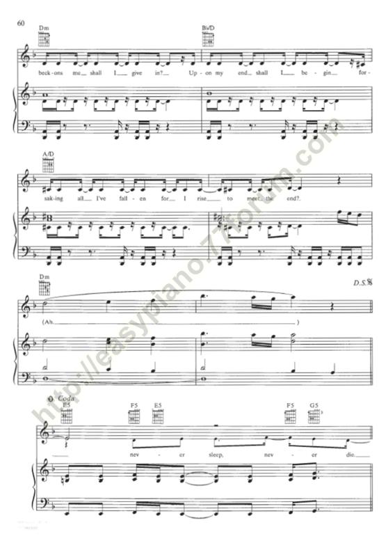 Whisper - Evanescence Evan_w14