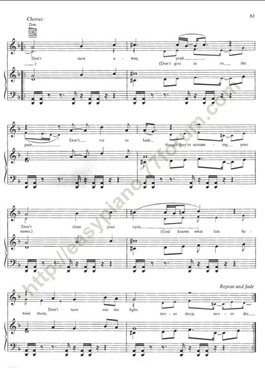 Whisper - Evanescence Evan_w15