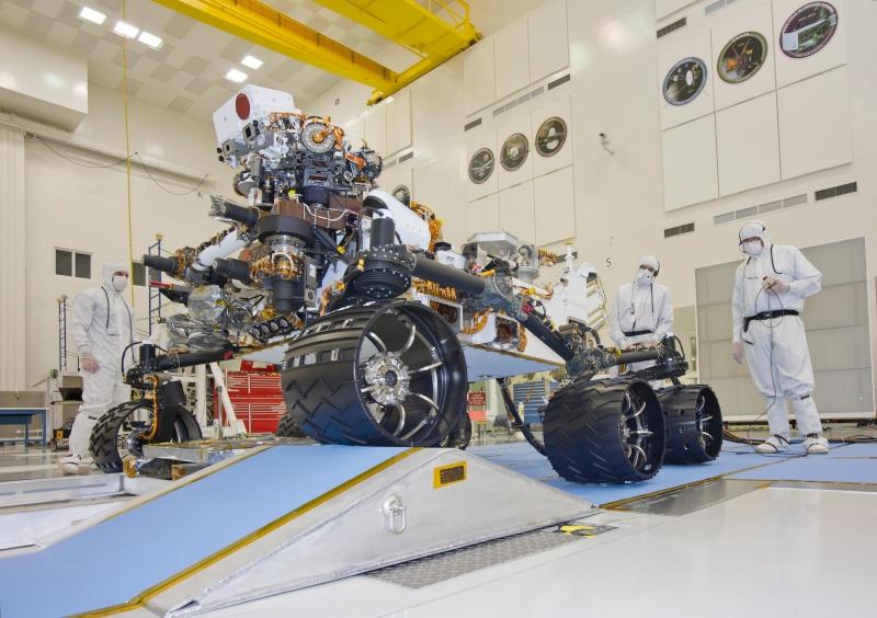 Curiosity / MSL (Mars Science Laboratory) - Page 15 55910510