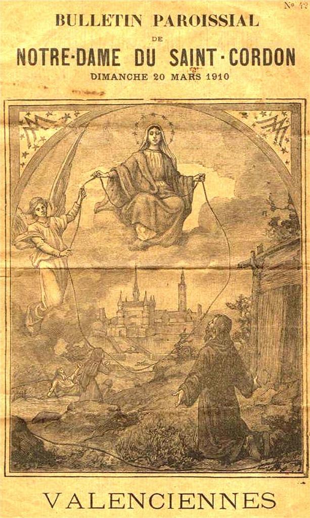 Notre Dame du Saint Cordon Nd-du-10