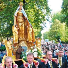 Notre Dame du Saint Cordon Proces10