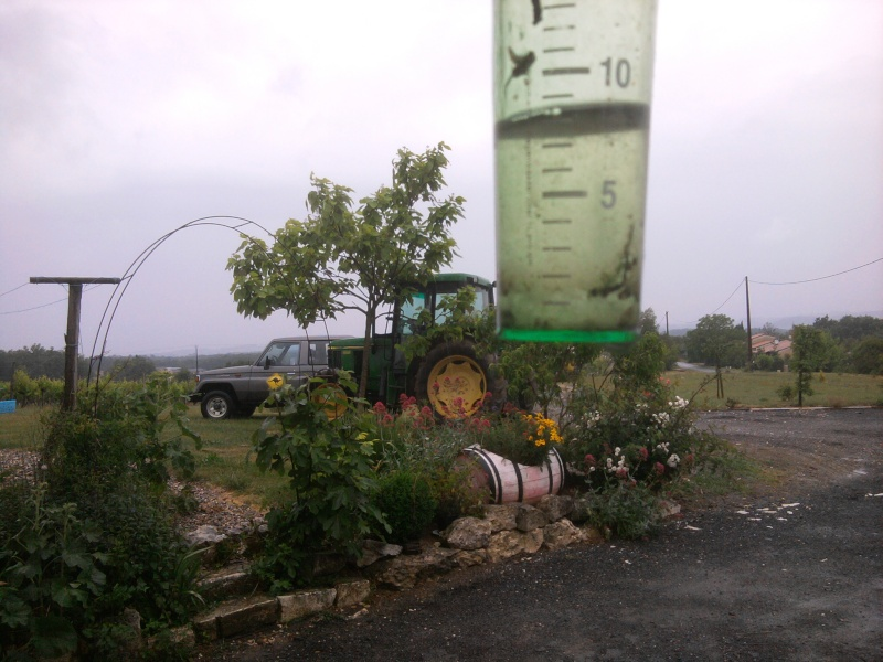 pluie en vue pour Samedi!! ça se confirme... - Page 2 2011-012