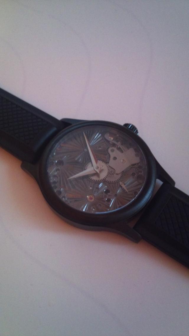 post design montres Dsc00312