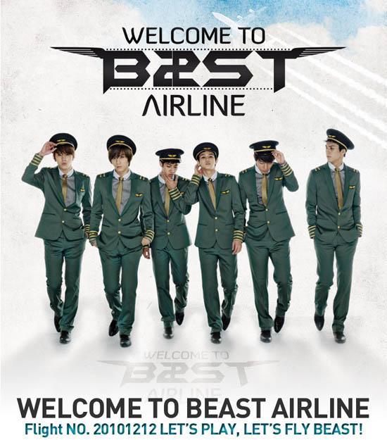 Groupe Beast Beast_15