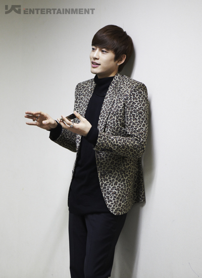 Star coréenne Se7en Se7en_19