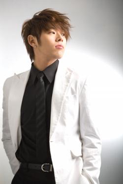 Star correnne Tae Goon Taegoo10