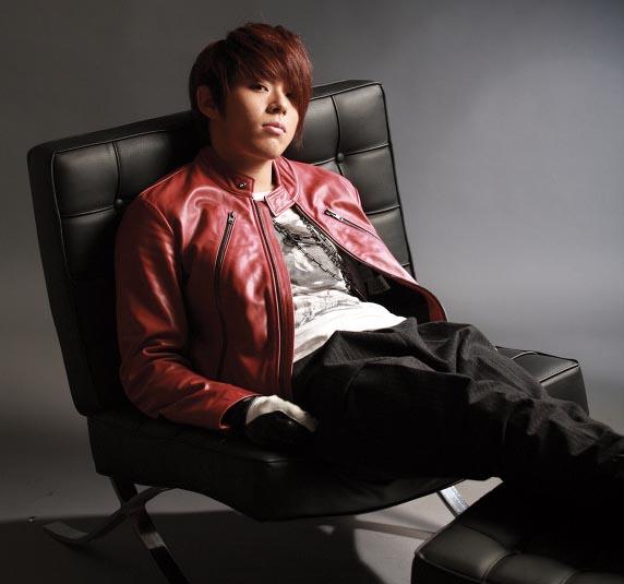 Star correnne Tae Goon Taegoo22