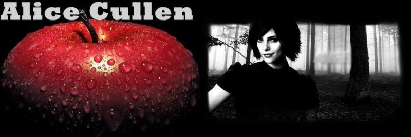 Bella's art Alicce10
