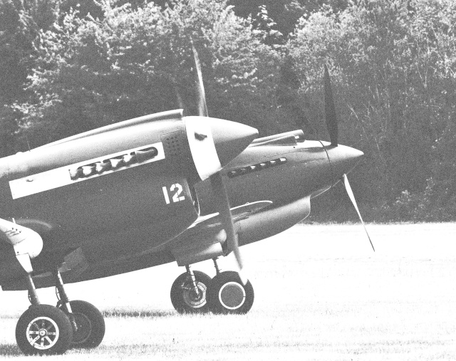 Avion vintage Dsc_0419