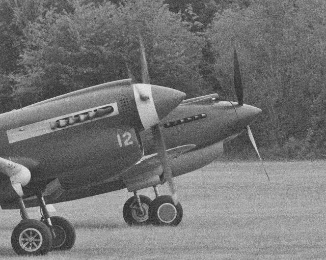 Avion vintage Dsc_0421