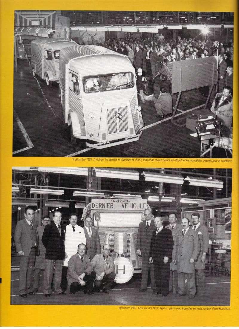Histoire : Les papas du type H Franch11