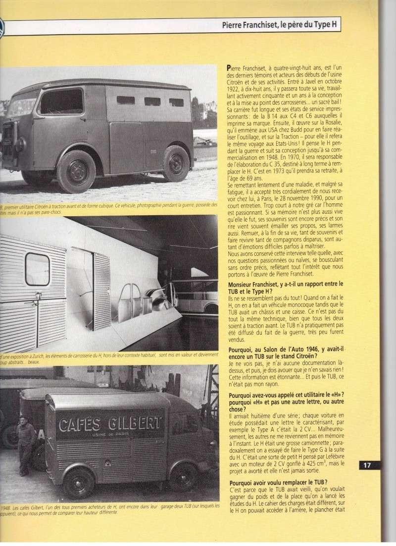 Histoire : Les papas du type H Franch12
