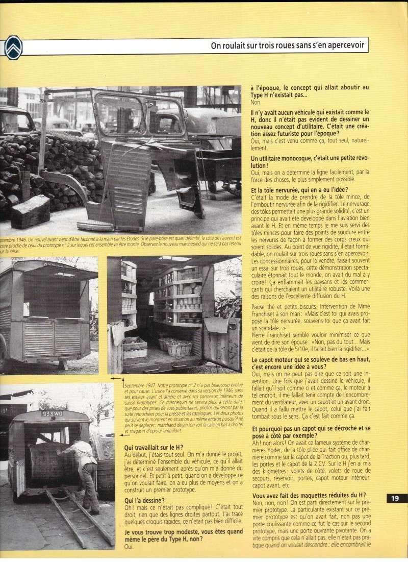 Histoire : Les papas du type H Franch15