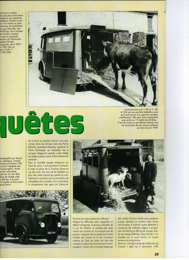 Histoire du TUB Tub_0011