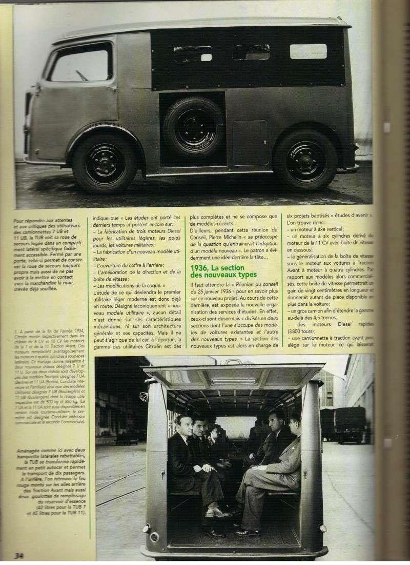 Histoire du TUB Tub_0012