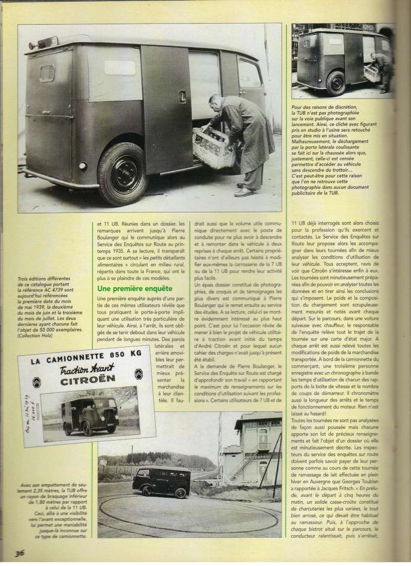 Histoire du TUB Tub_0014
