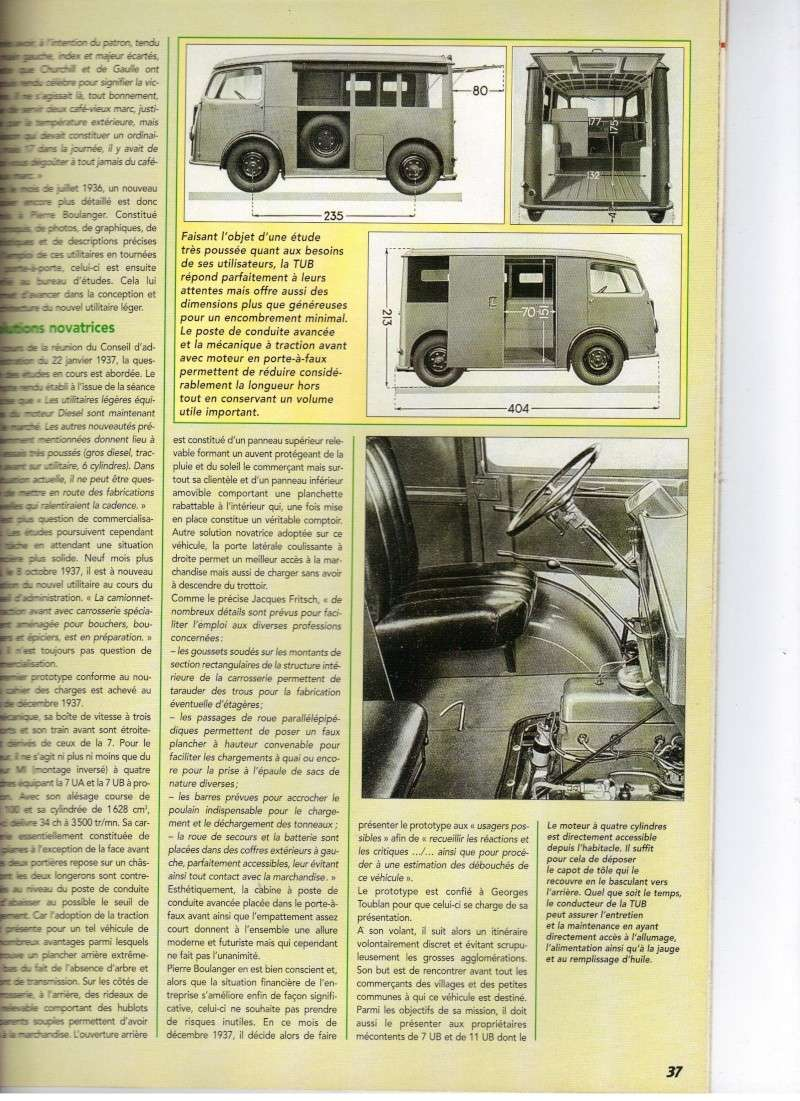 Histoire du TUB Tub_0015