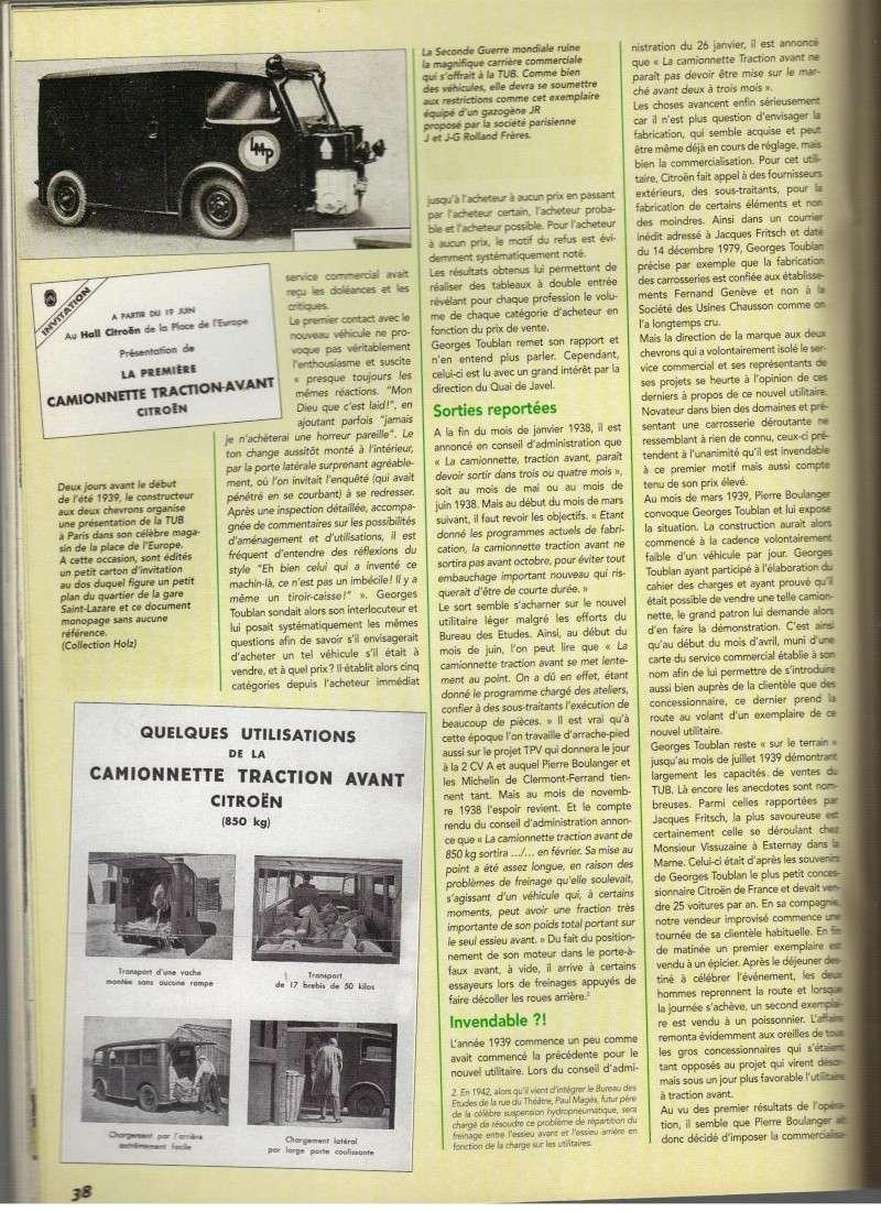 Histoire du TUB Tub_0016