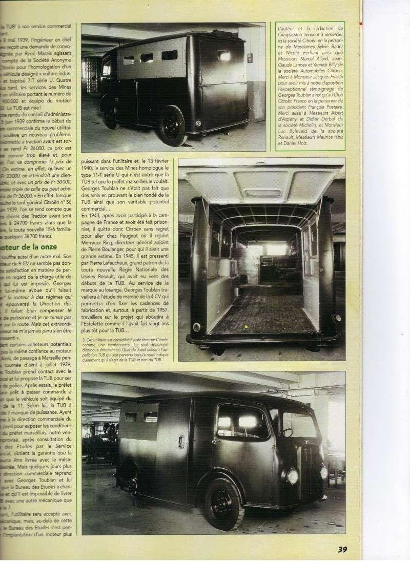 Histoire du TUB Tub_0017