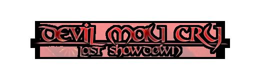 [MUGEN] Devil May Cry - Last Showdown Dmcls_10