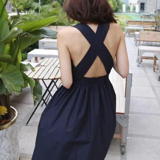 Elle essaie tout le temps d'imiter les tenues de Jane Birkin Mon_eu10