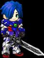 Sonic Galladen Sonic_11