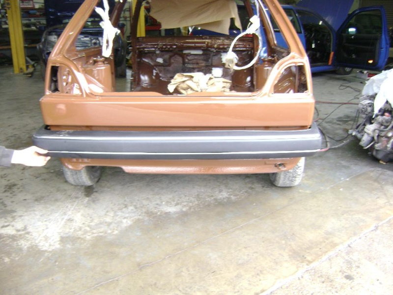 MK2 Golf VR6 (pic heavy) 007_210