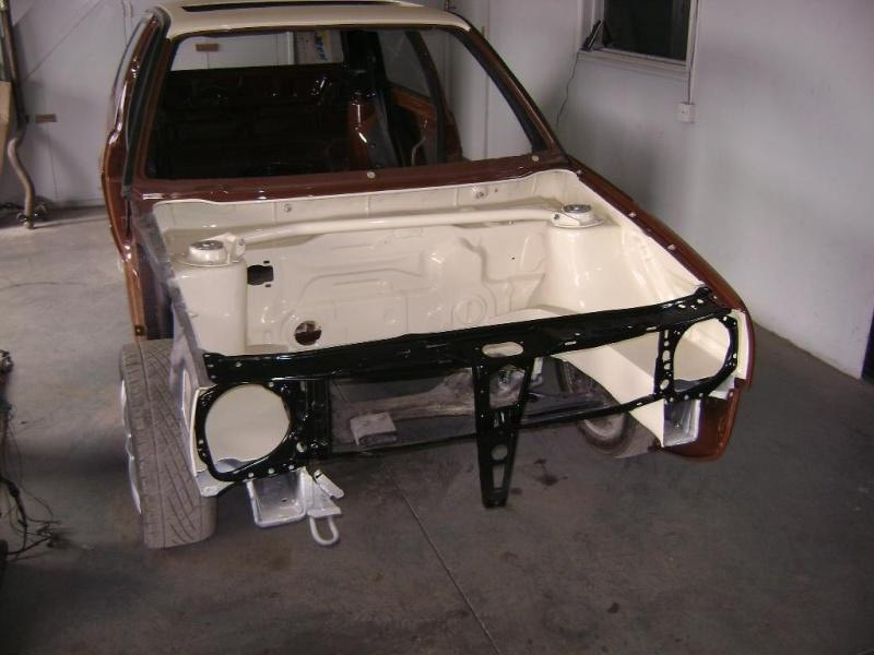 MK2 Golf VR6 (pic heavy) 013-110