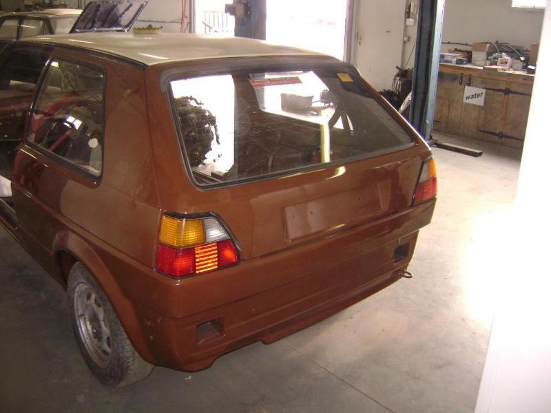MK2 Golf VR6 (pic heavy) 015-110