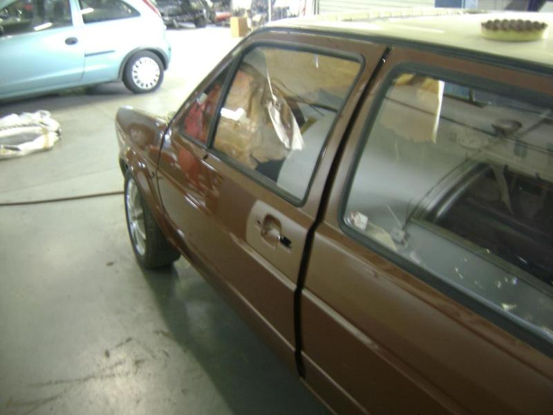 MK2 Golf VR6 (pic heavy) 02210