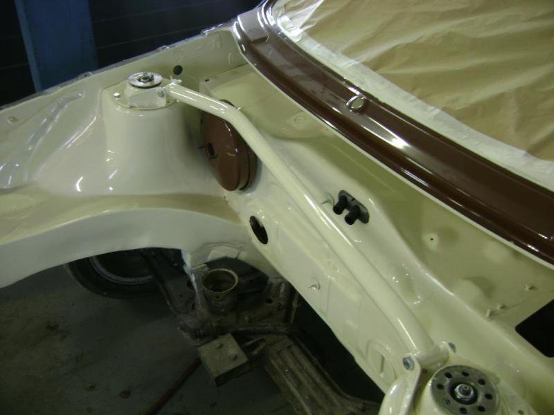 MK2 Golf VR6 (pic heavy) 02310