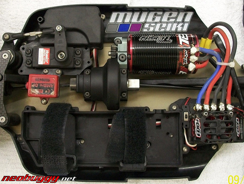 MBX6E 10076514