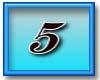 الفرقة الخامسة