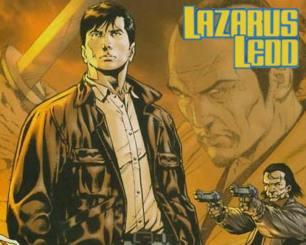 Lazarus Ledd Capa0010