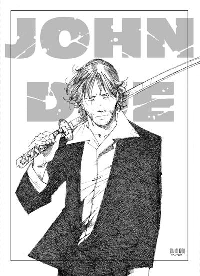 John Doe John-d10