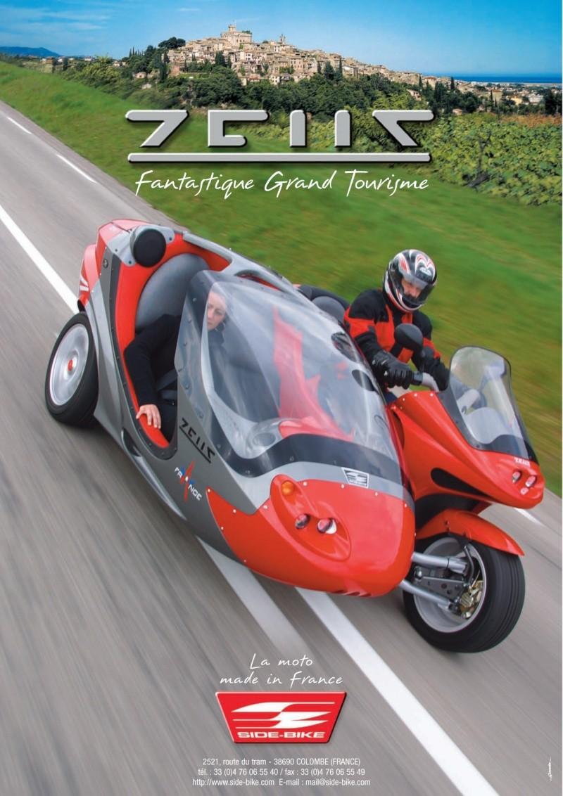 2001 : Le Zeus Doc_ze10